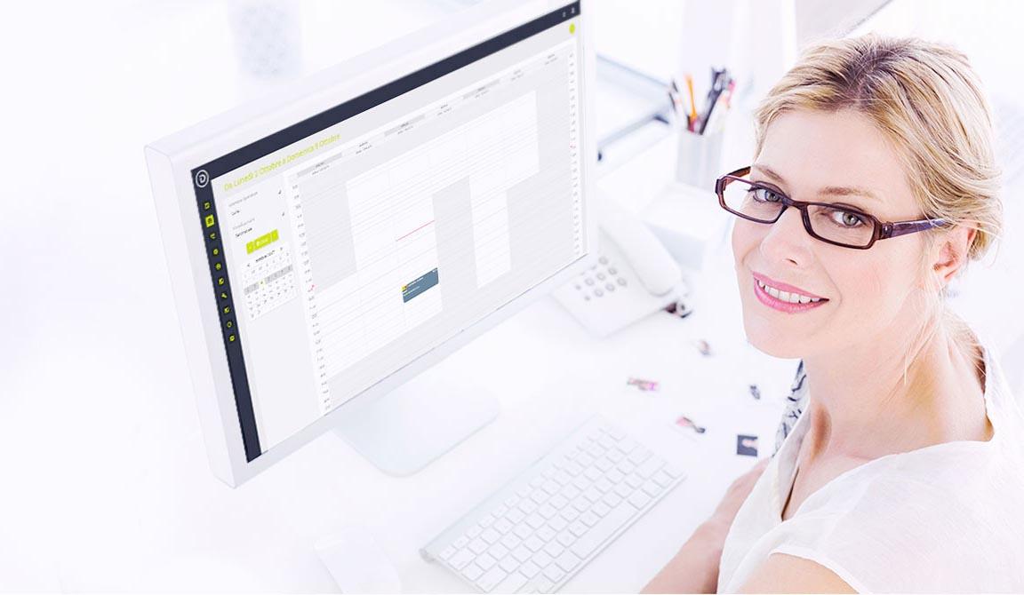 I-Dentity, il gestionale il Cloud per lo Studio Dentistico