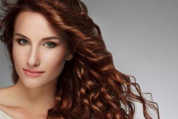 10 motivi per scegliere il sistema Microlinea di Hairdreams