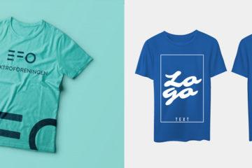 T-Shirt personalizzate: un'idea regalo originale