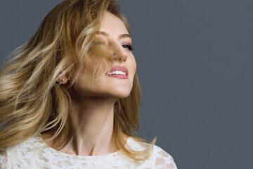 I prodotti Stop&Grow contro la caduta dei capelli
